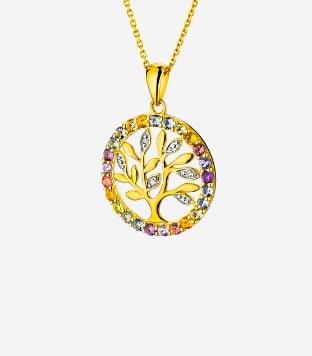 Biżuteria powyżej 1200 zł
