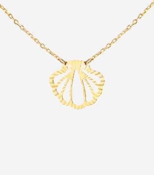 Biżuteria do 500 zł
