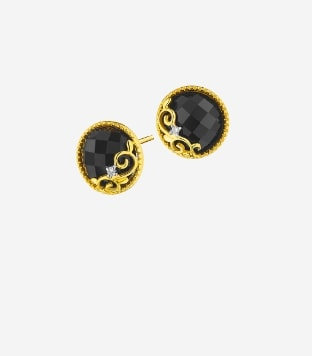 Biżuteria od 900 do 1200 zł