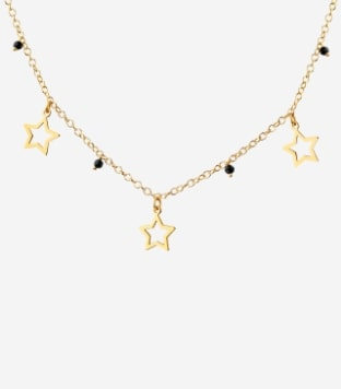 Biżuteria do 300 zł