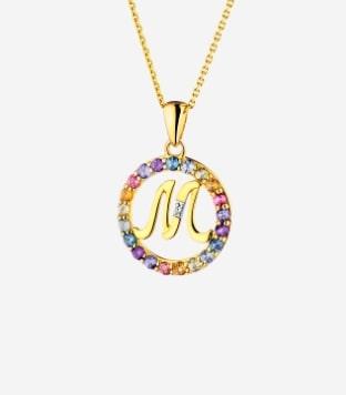 Biżuteria do 900 zł