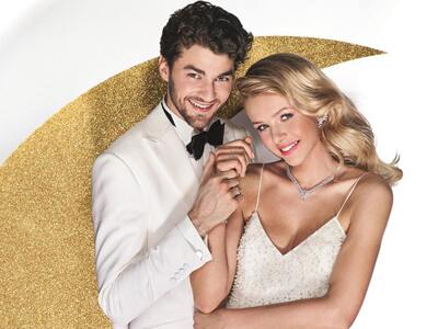 Kampania ślubna