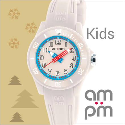 AM:PM Kids
