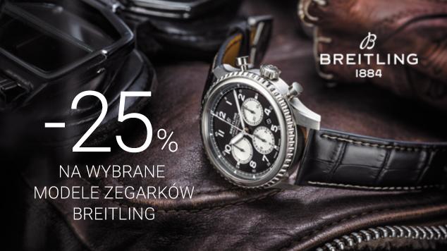 5ffccde2577c12 Zegarki, zegarki męskie i damskie, ekskluzywne zegarki, eleganckie ...