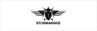 Sturmanskie