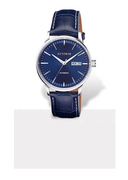 Zegarek dla dziadka