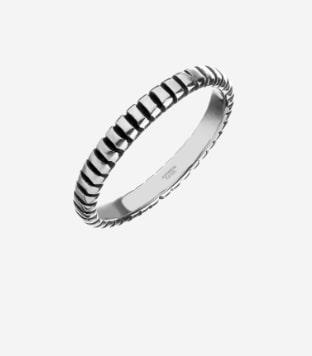 Biżuteria i zegarki dla Niego