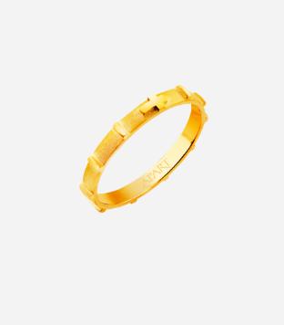 Biżuteria powyżej 500 zł