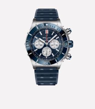 Zegarki powyżej 4 000 zł