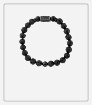 Biżuteria do 100 zł