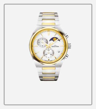 Zegarki od 1 000 do 2 000 zł