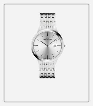 Zegarki do 1 000 zł