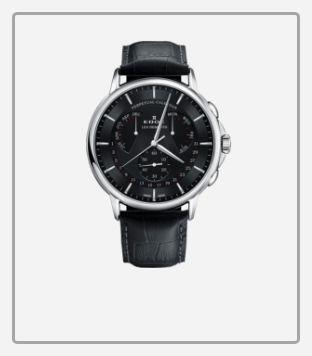 Zegarki od 2 000 do 4 000 zł