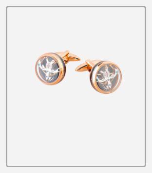 Biżuteria od 300 do 500 zł