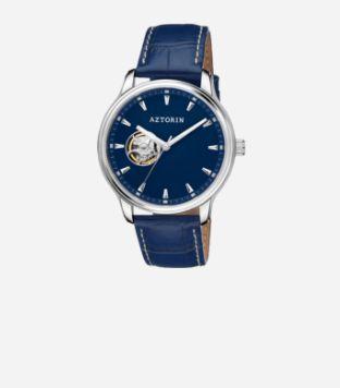 Zegarek classic