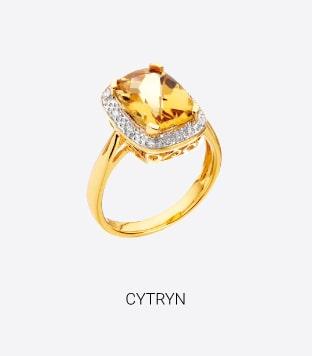 Cytryn