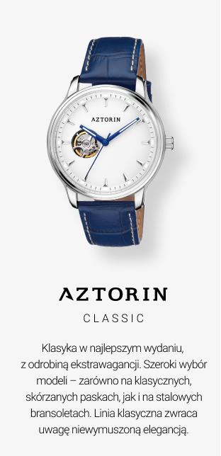Zegarki do 1500 zł