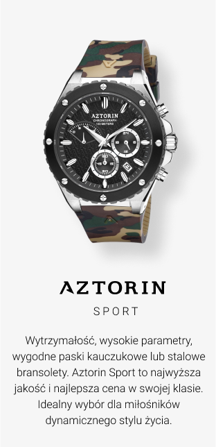 Zegarki do 3000 zł