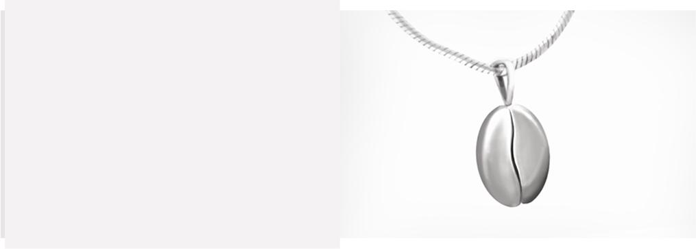 Biżuteria z logo firmy