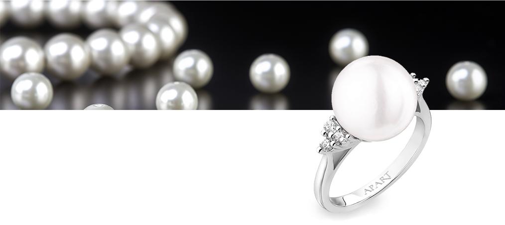 Ekspert w perłach