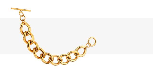 Łańcuchy Elixa