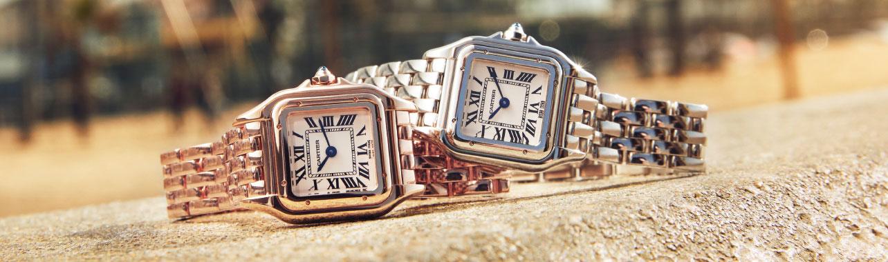 Cartier dla kobiet