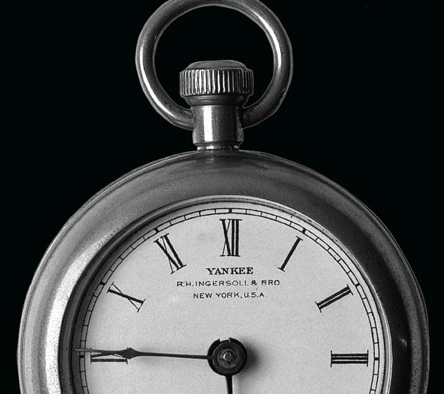 Edox zegarek wodoodporny